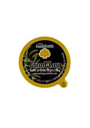AOVE Guadlay Monodosis
